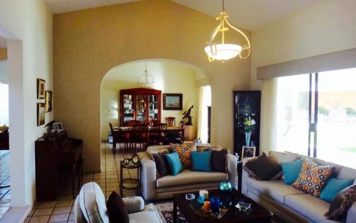 Foto de casa en venta en  nonumber, sector la selva fidepaz, la paz, baja california sur, 1362223 No. 04