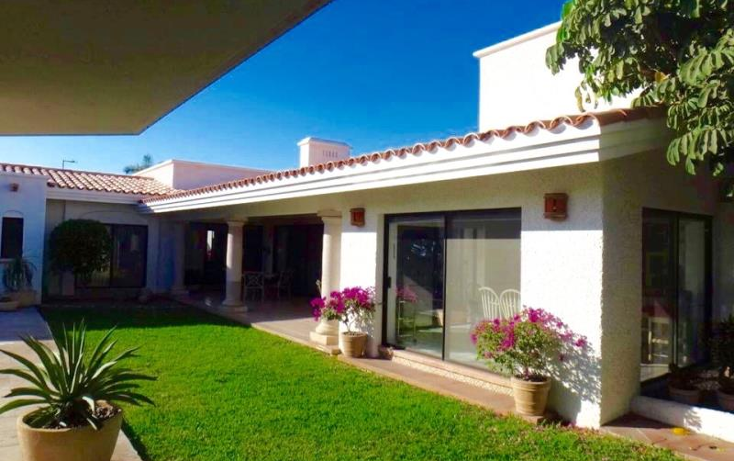 Foto de casa en venta en  nonumber, sector la selva fidepaz, la paz, baja california sur, 1362223 No. 07