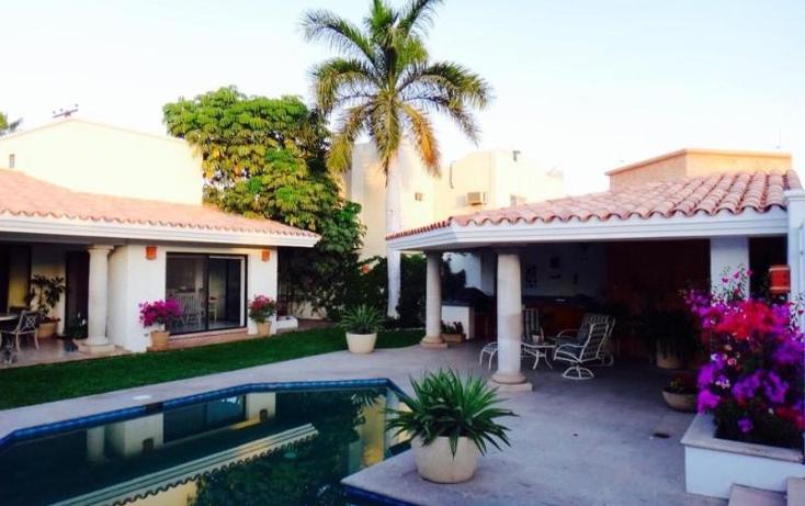 Foto de casa en venta en  nonumber, sector la selva fidepaz, la paz, baja california sur, 1362223 No. 10