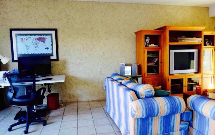 Foto de casa en venta en  nonumber, sector la selva fidepaz, la paz, baja california sur, 1362223 No. 15