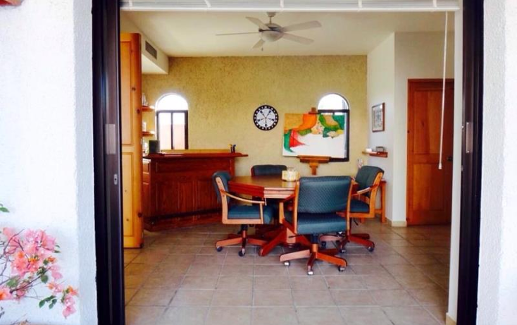 Foto de casa en venta en  nonumber, sector la selva fidepaz, la paz, baja california sur, 1362223 No. 16