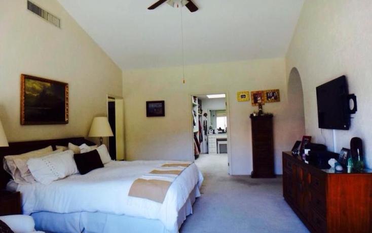 Foto de casa en venta en  nonumber, sector la selva fidepaz, la paz, baja california sur, 1362223 No. 19
