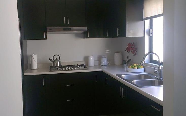 Foto de casa en venta en  nonumber, sevilla residencial, tijuana, baja california, 1607166 No. 03