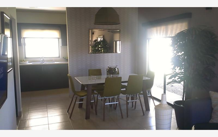 Foto de casa en venta en  nonumber, sevilla residencial, tijuana, baja california, 1657214 No. 02