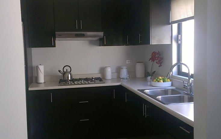 Foto de casa en venta en  nonumber, sevilla residencial, tijuana, baja california, 1683926 No. 03