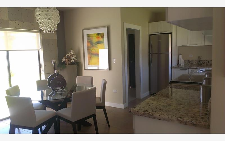Foto de casa en venta en  nonumber, sevilla residencial, tijuana, baja california, 1792546 No. 03