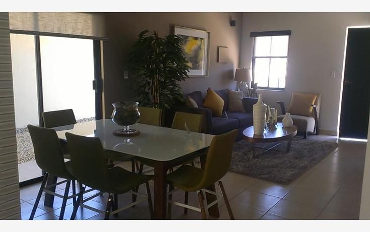 Foto de casa en venta en  nonumber, sevilla residencial, tijuana, baja california, 2003938 No. 04