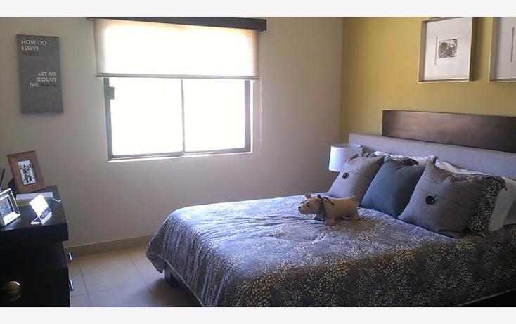 Foto de casa en venta en  nonumber, sevilla residencial, tijuana, baja california, 2003938 No. 06