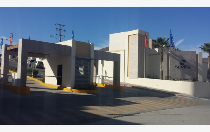 Foto de casa en venta en  nonumber, sevilla residencial, tijuana, baja california, 2022442 No. 10