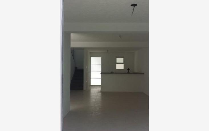Foto de casa en venta en  nonumber, sinesco, coatepec, veracruz de ignacio de la llave, 1827690 No. 08