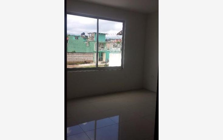 Foto de casa en venta en  nonumber, sinesco, coatepec, veracruz de ignacio de la llave, 1836036 No. 04
