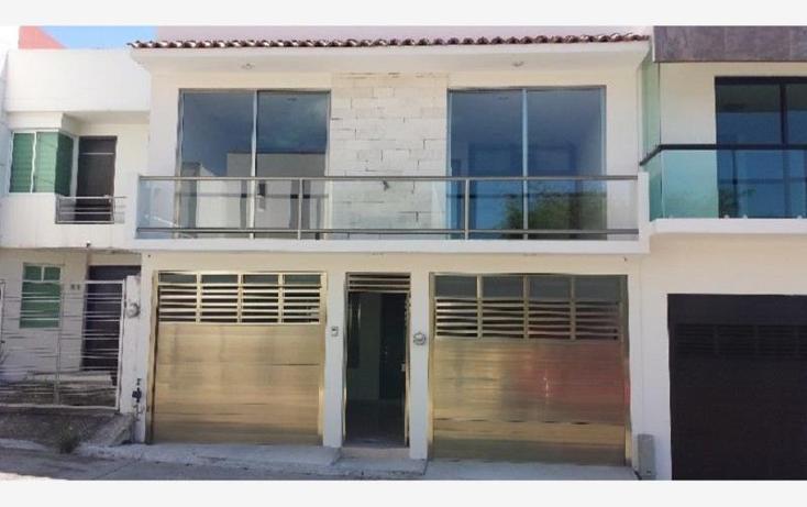 Foto de casa en venta en  nonumber, sipeh ?nimas, xalapa, veracruz de ignacio de la llave, 1950952 No. 01