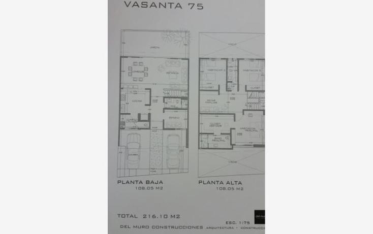 Foto de casa en venta en  nonumber, solares, zapopan, jalisco, 1898366 No. 26