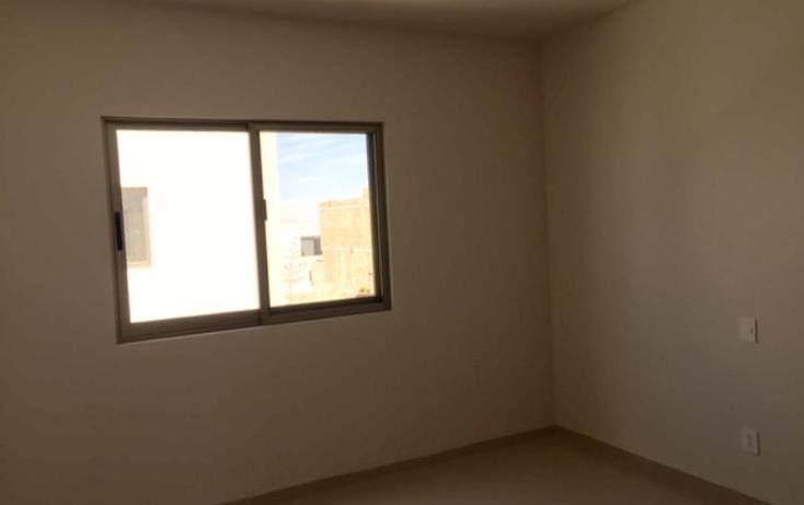 Foto de casa en venta en  nonumber, solares, zapopan, jalisco, 1898366 No. 34