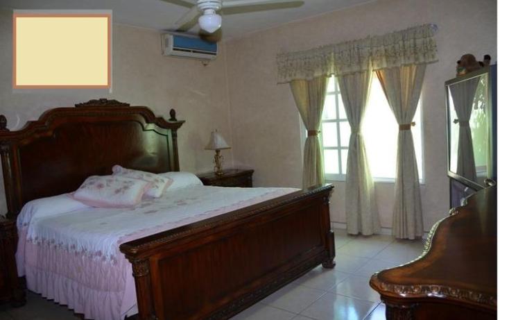 Foto de casa en venta en  nonumber, soleares, manzanillo, colima, 1687526 No. 02