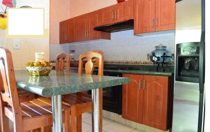 Foto de casa en venta en  nonumber, soleares, manzanillo, colima, 1687526 No. 03