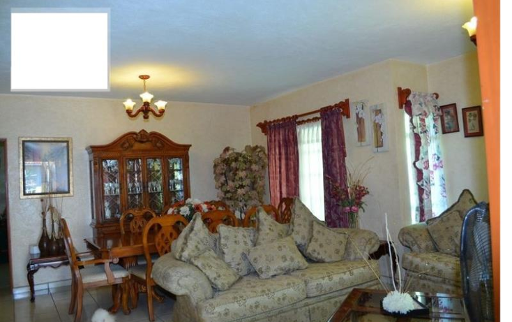 Foto de casa en venta en  nonumber, soleares, manzanillo, colima, 1687526 No. 04