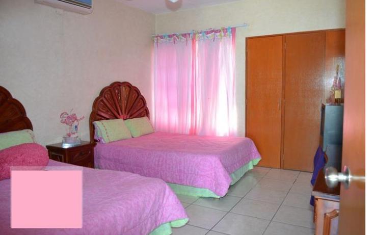Foto de casa en venta en  nonumber, soleares, manzanillo, colima, 1687526 No. 05