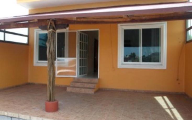 Foto de casa en venta en  nonumber, soleares, manzanillo, colima, 955923 No. 02