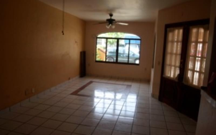Foto de casa en venta en  nonumber, soleares, manzanillo, colima, 955923 No. 03
