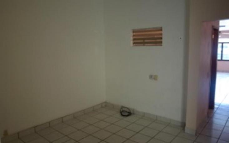 Foto de casa en venta en  nonumber, soleares, manzanillo, colima, 955923 No. 04