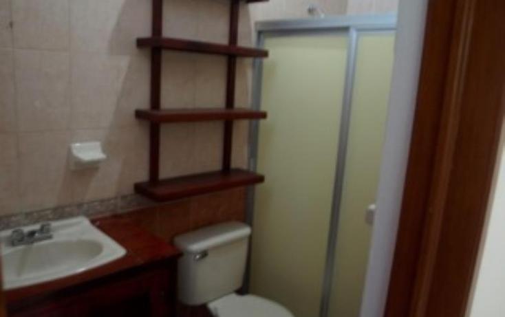 Foto de casa en venta en  nonumber, soleares, manzanillo, colima, 955923 No. 05
