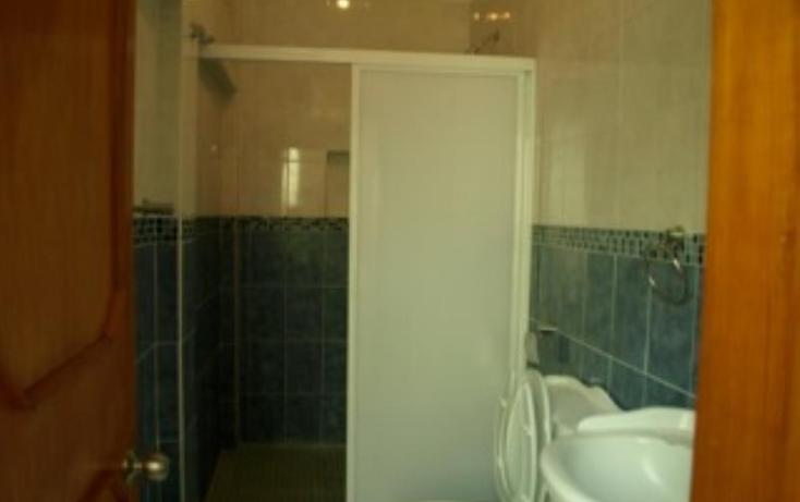 Foto de casa en venta en  nonumber, soleares, manzanillo, colima, 955923 No. 08