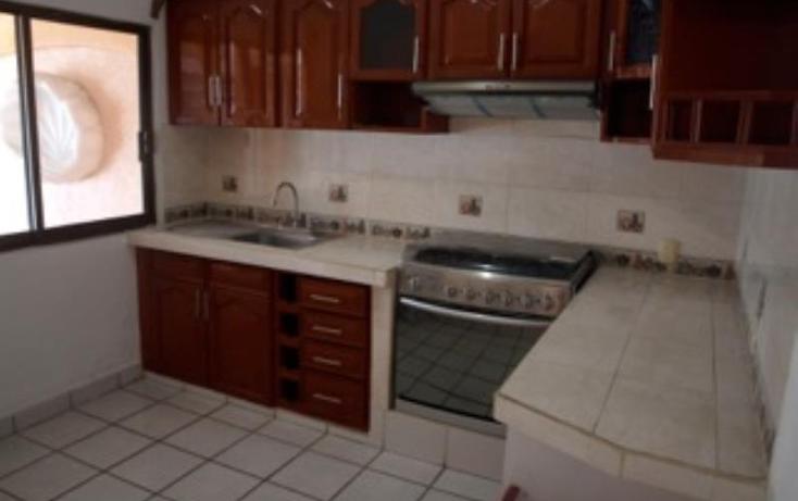 Foto de casa en venta en  nonumber, soleares, manzanillo, colima, 955923 No. 09