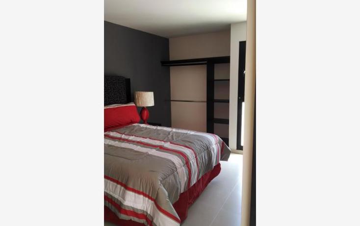 Foto de casa en venta en  nonumber, soledad de graciano sanchez centro, soledad de graciano s?nchez, san luis potos?, 1516988 No. 02