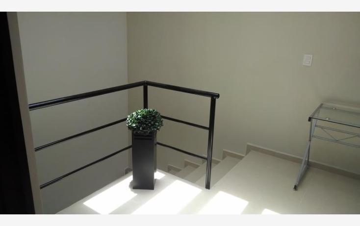 Foto de casa en venta en  nonumber, soledad de graciano sanchez centro, soledad de graciano s?nchez, san luis potos?, 1516988 No. 06