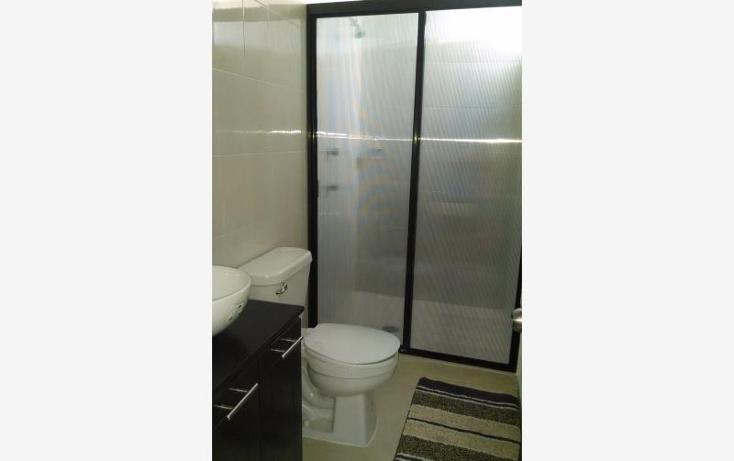 Foto de casa en venta en  nonumber, soledad de graciano sanchez centro, soledad de graciano s?nchez, san luis potos?, 1516988 No. 07
