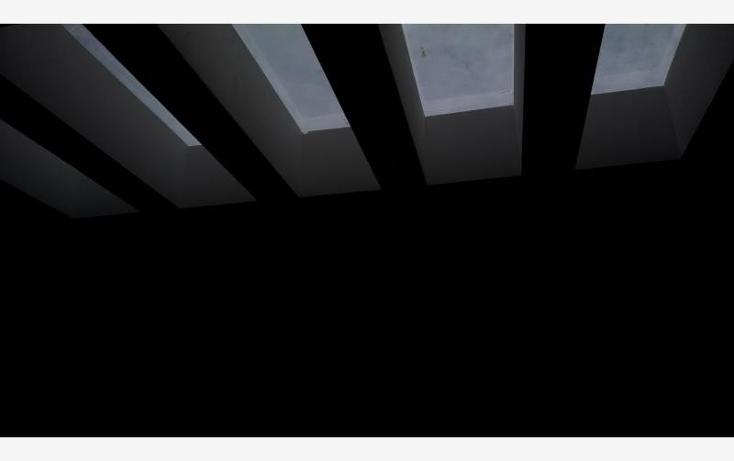 Foto de casa en venta en  nonumber, soledad de graciano sanchez centro, soledad de graciano s?nchez, san luis potos?, 1516988 No. 09
