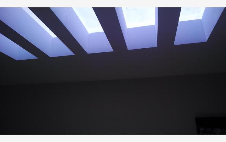 Foto de casa en venta en  nonumber, soledad de graciano sanchez centro, soledad de graciano s?nchez, san luis potos?, 1516988 No. 10