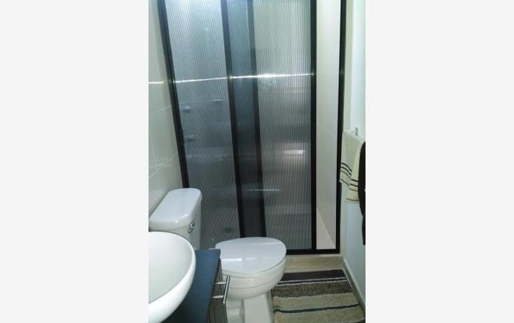 Foto de casa en venta en  nonumber, soledad de graciano sanchez centro, soledad de graciano s?nchez, san luis potos?, 1516988 No. 11