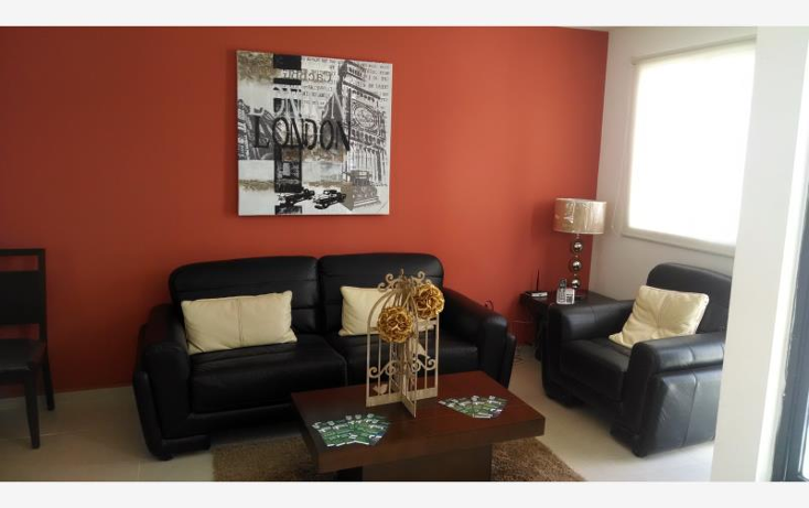 Foto de casa en venta en  nonumber, soledad de graciano sanchez centro, soledad de graciano s?nchez, san luis potos?, 1516988 No. 13