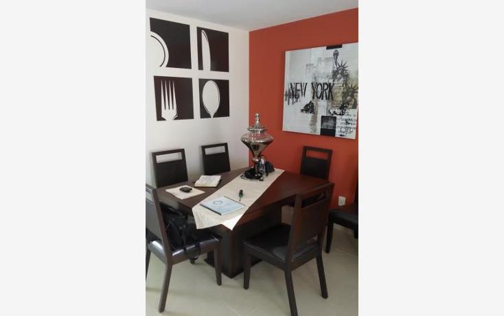 Foto de casa en venta en  nonumber, soledad de graciano sanchez centro, soledad de graciano s?nchez, san luis potos?, 1516988 No. 14