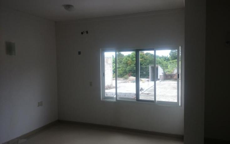 Foto de casa en venta en  nonumber, solidaridad nacional a c, comalcalco, tabasco, 1403153 No. 05