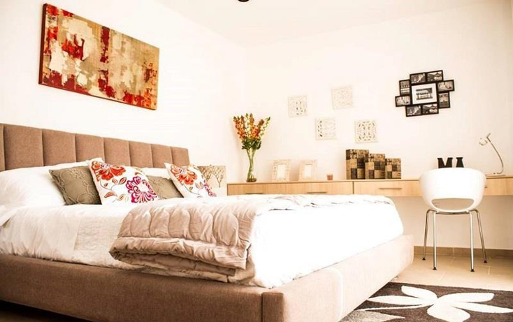 Foto de casa en venta en  nonumber, sonterra, querétaro, querétaro, 2031902 No. 07