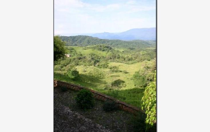 Foto de rancho en venta en  nonumber, suchitlán, comala, colima, 736289 No. 08