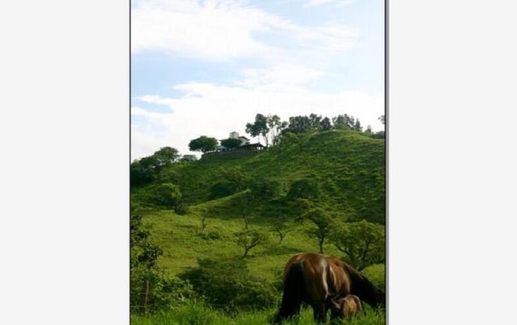 Foto de rancho en venta en  nonumber, suchitlán, comala, colima, 736289 No. 11