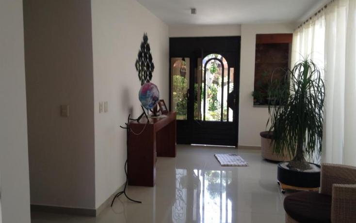 Foto de casa en venta en  nonumber, sumiya, jiutepec, morelos, 1402511 No. 01