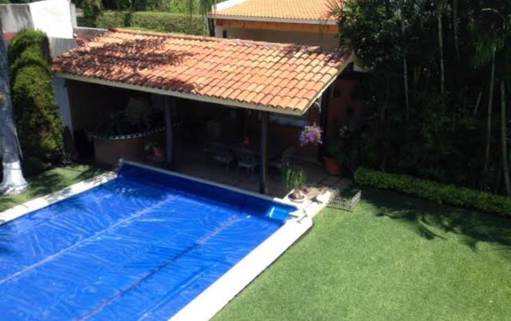 Foto de casa en venta en  nonumber, sumiya, jiutepec, morelos, 1402511 No. 04