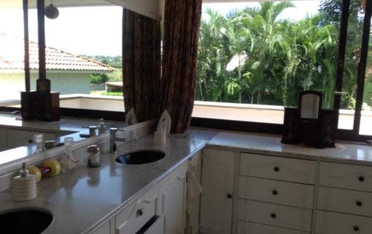 Foto de casa en venta en  nonumber, sumiya, jiutepec, morelos, 1402511 No. 05