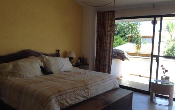 Foto de casa en venta en  nonumber, sumiya, jiutepec, morelos, 1402511 No. 06