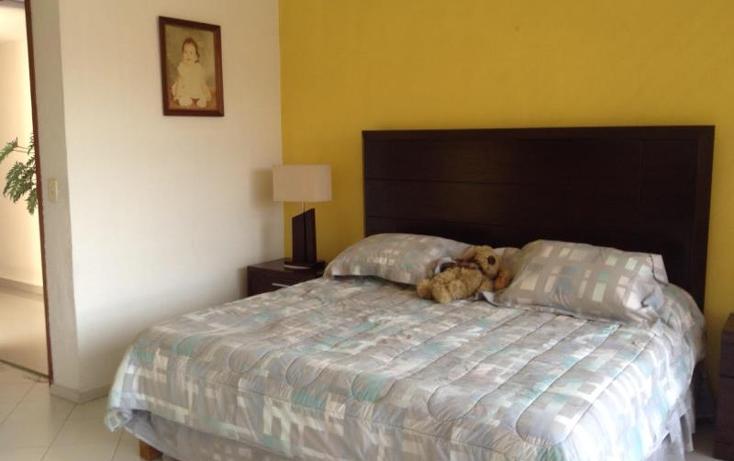 Foto de casa en venta en  nonumber, sumiya, jiutepec, morelos, 1402511 No. 08