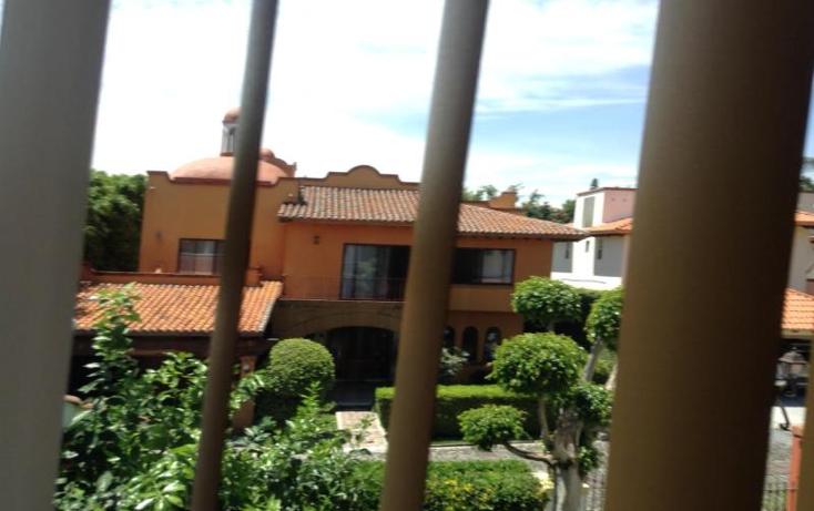 Foto de casa en venta en  nonumber, sumiya, jiutepec, morelos, 1402511 No. 09