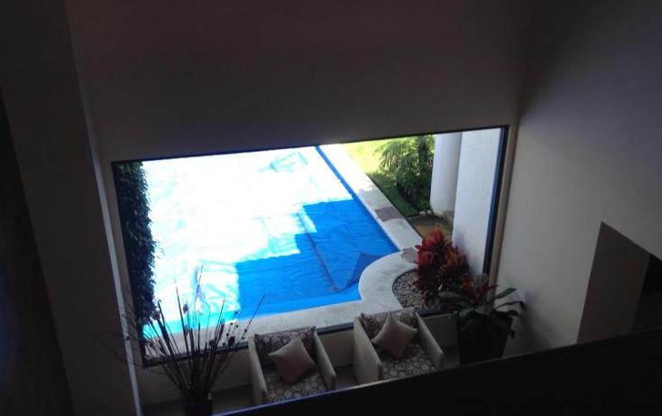 Foto de casa en venta en  nonumber, sumiya, jiutepec, morelos, 1402511 No. 10