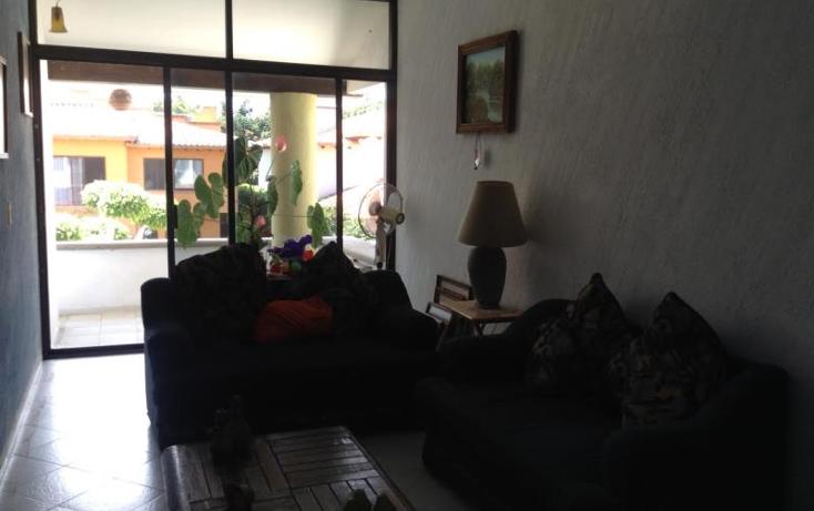 Foto de casa en venta en  nonumber, sumiya, jiutepec, morelos, 1402511 No. 11