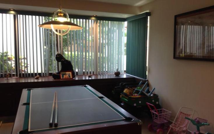 Foto de casa en venta en  nonumber, sumiya, jiutepec, morelos, 1402511 No. 12