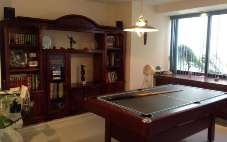 Foto de casa en venta en  nonumber, sumiya, jiutepec, morelos, 1402511 No. 13